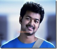 vijay-nanban-new-photo-209