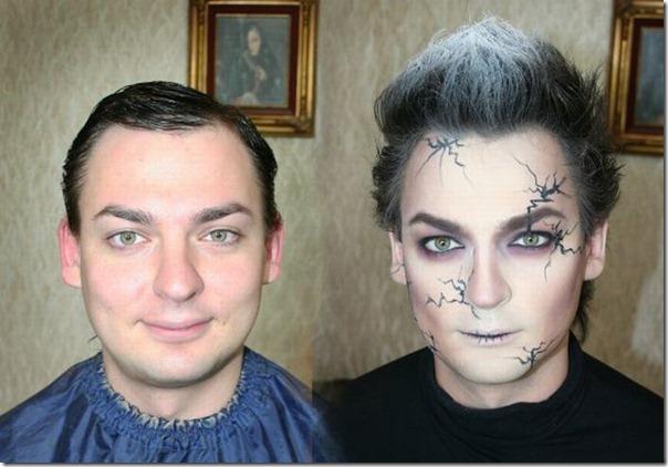 A fantástica arte da maquiagem (13)