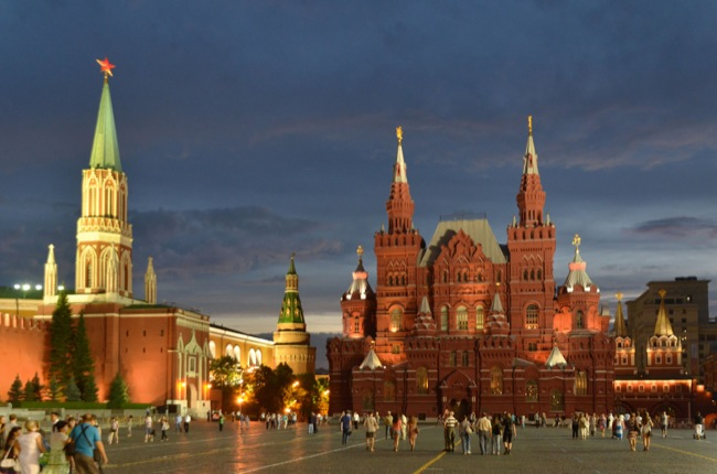 CC Photo Google Image Search Source is www all free photos com  Subject is moscow