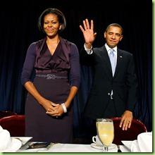 020810-michelle-obama3-400