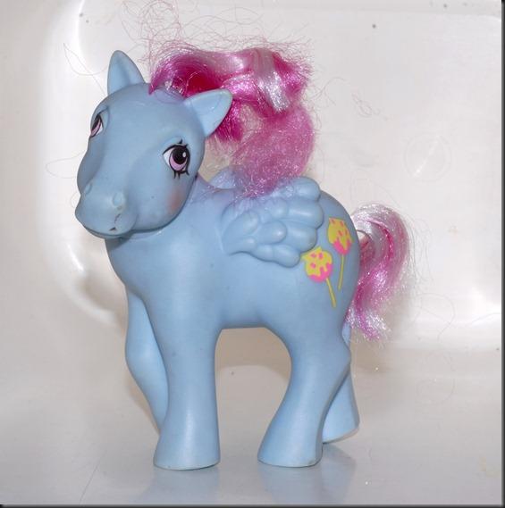 my litel pony 003