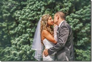 Свадьба в Праге - фотографии