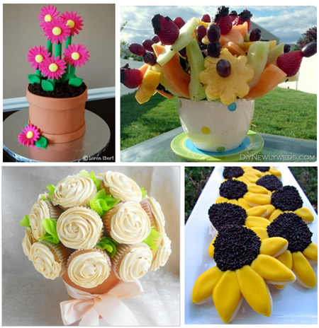 mothers-day-dessert-gift-ideas