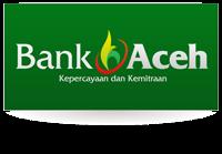 Bank-Aceh-Logo-dark-Background-200px