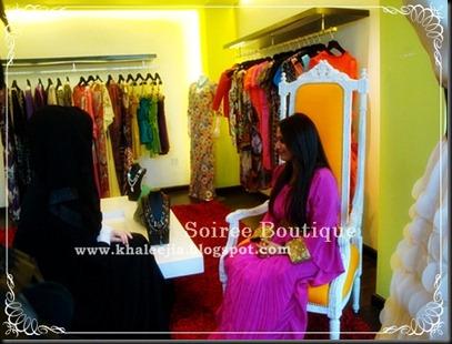 soiree boutique013