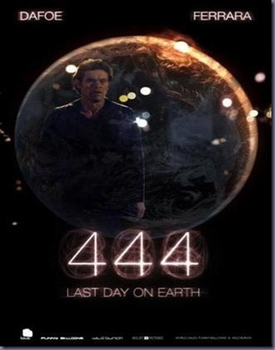 444-Last-Day-on-Earth