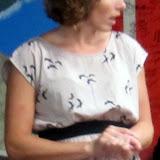 Tara Owens