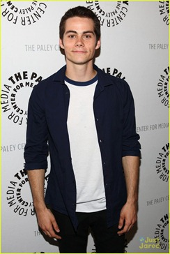 teen-wolf-paley-center-05