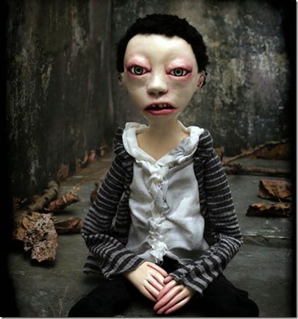 scary-dolls-nightmares-074
