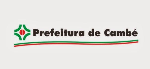 concurso-prefeitura-cambé-2014