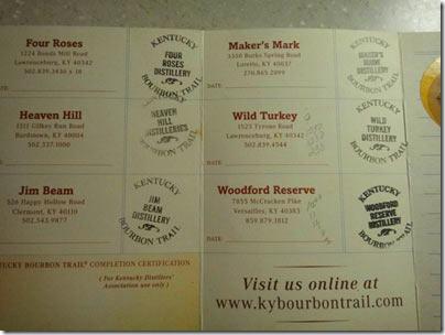Bourbon-Trail-1