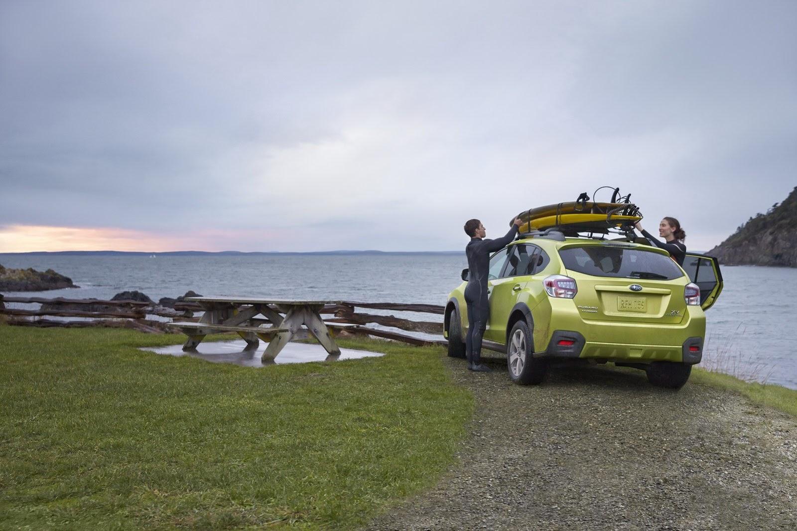 Subaru-XV-Hybrid-4%25255B2%25255D.jpg