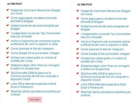 widget-ultimi-articoli[5]