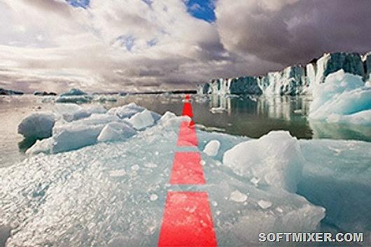 2013-12-10_01_Canada-Arctic-Border-Seabed(2)