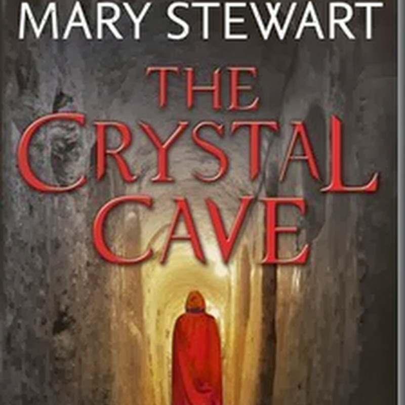 an analysis of the importance of family and friendship in the crystal cave by mary stewart Find helpful customer reviews and review ratings for ghost flower at amazoncom read honest and unbiased product reviews from our users.