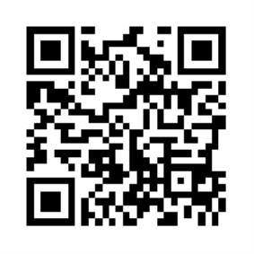 QR Code Of TheHackingArticles