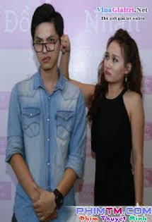 Hợp Đồng Hôn Nhân 2016 - Phim Việt Nam