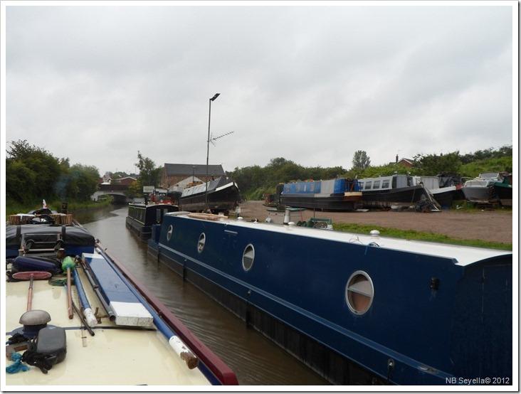 SAM_0738 Boot Wharf
