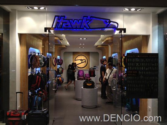 Hawk Bags 03
