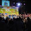Festival Regional 2012 332.JPG