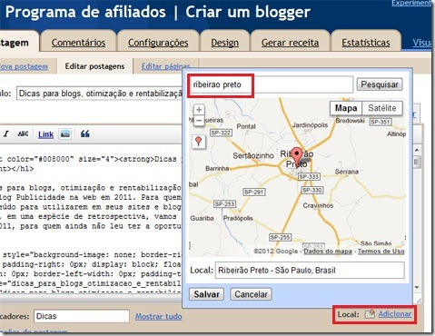 Google_maps_como_adicionar_no_blog