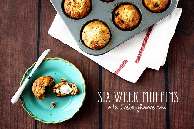 six-week-muffins_style_wtrmk