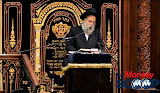 Satmar Monsey Internet Asifa (Moshe Lichtenstein) - Untitled%25252035.jpg