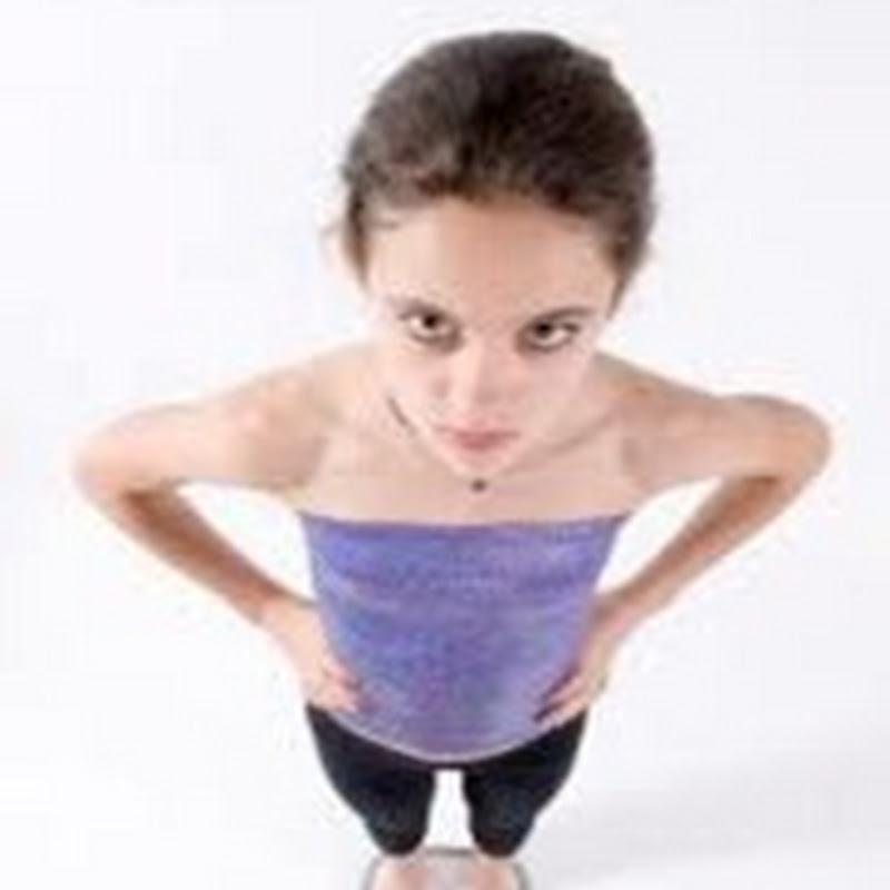 هل تعانى من النحافة و تريد زيادة وزنك صحيا ؟؟