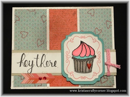 Cutie Pie_ Dec2014 SOTM_card