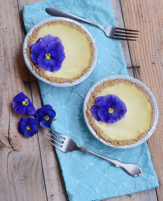 lemon tart-8694