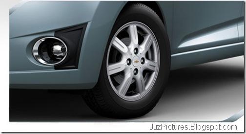 chevrolet-beat-diesel-alloy-wheel