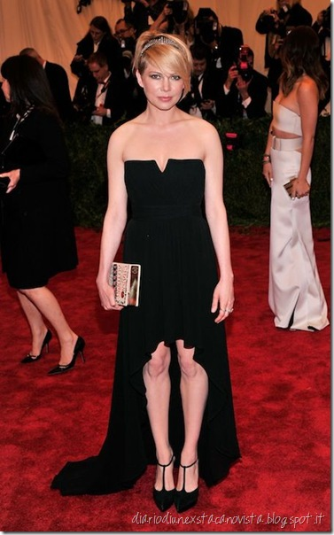 met-gala-michelle-williams-saint laurent