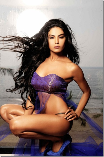 Veena Malik-Hot Photos