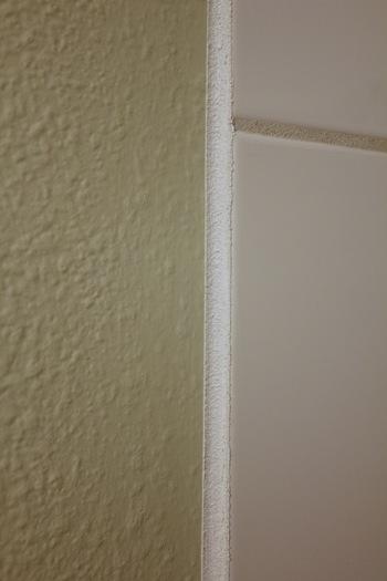 edge-tile