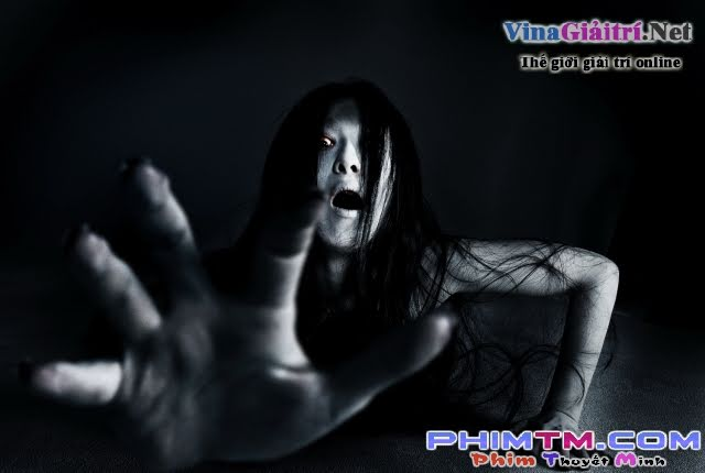 Xem Phim Lời Nguyền 4 - Juon: The Final Curse - phimtm.com - Ảnh 5