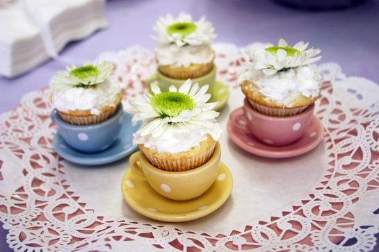 CAHP-tea-party