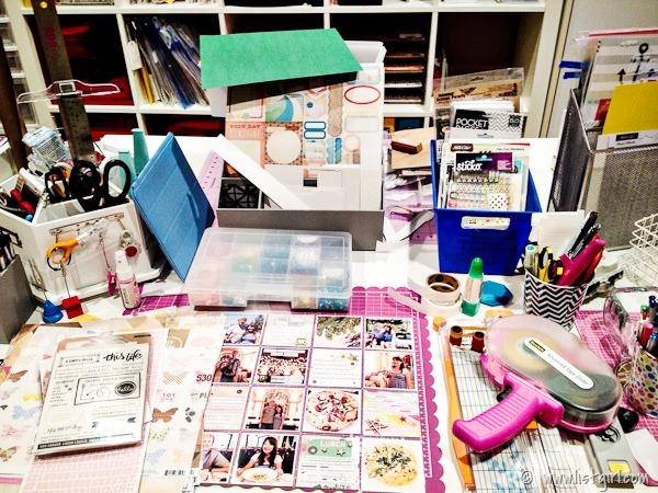 20140907-2014-09-07 21.01.30-2_blog