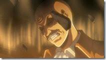 Shingeki no Kyoujin - OVA 2-23