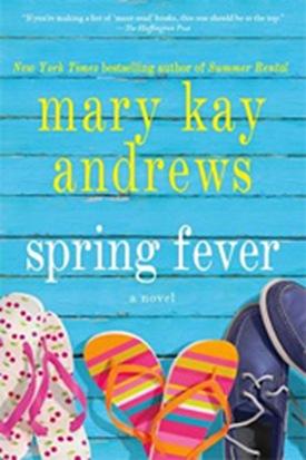 spring_fever_pb