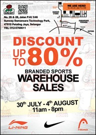 Sunlight Sports Branded Sports Warehouse Sale Clearance 2013 All Discounts Offer Shopping Save Money EverydayOnSales