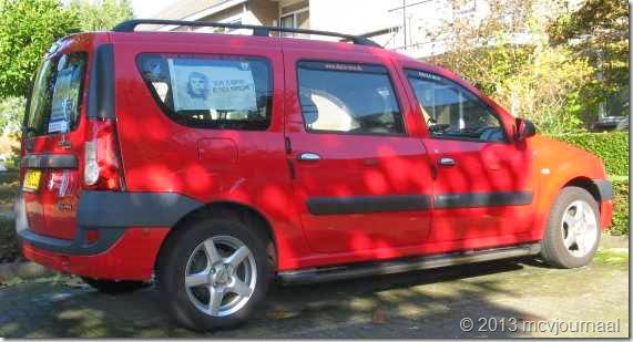 Dacia Logan MCV 6 jaar 02