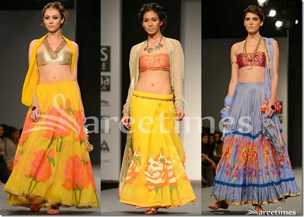 Anupama_Dayal_Collection(3)