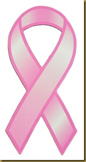 breast-cancer-ribbon1