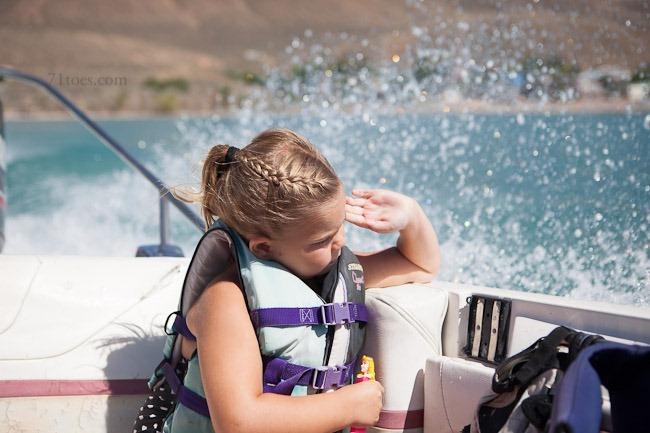 2012-07-16 waterskiing 55002