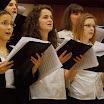 2014-12-14-Adventi-koncert-31.jpg