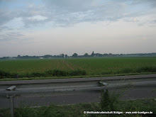 2009-Trier_018.jpg