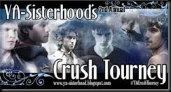 CrushTourney2
