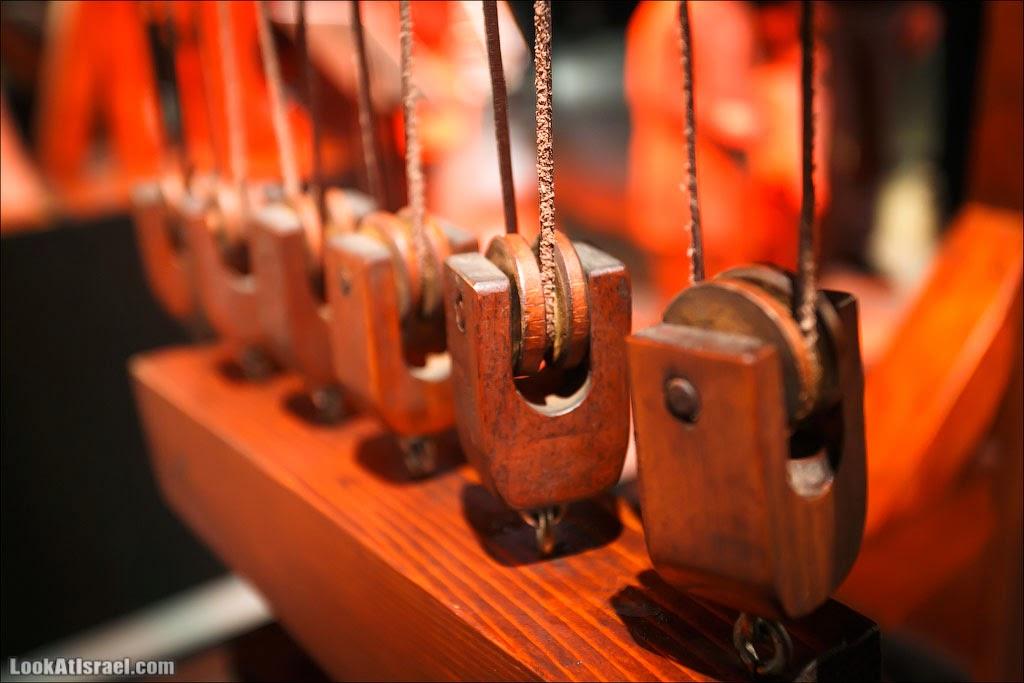 LookAtIsrael.com: Да Винчи Alive   свобода грезить, мыслить и творить (israel  тель авив и интересно и полезно выставки музеи фестивали )