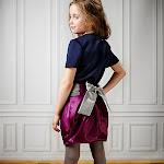 eleganckie-ubrania-siewierz-077.jpg