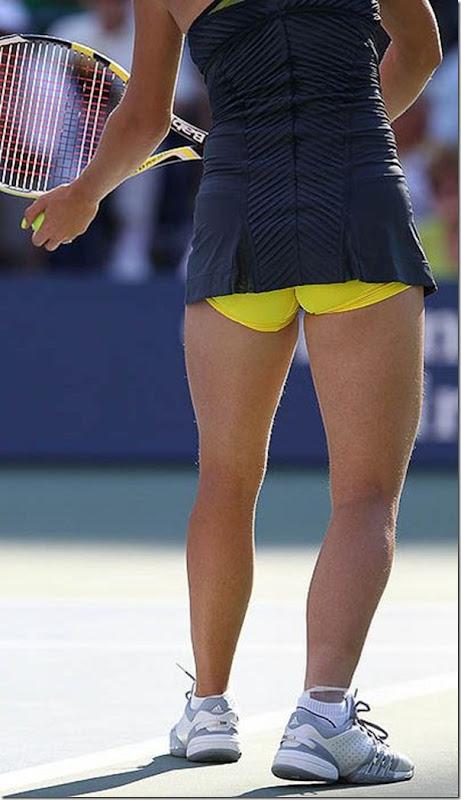 por que gostamos de tenis (17)